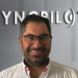 Rainer Filgertshofer's profile picture