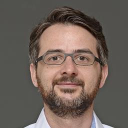 Jürgen Schanz - Schanz & Partner - Kommunikationsdesign - Saarbrücken
