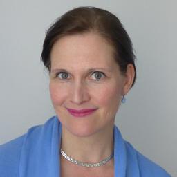 Susanne Krumbacher - Kanzlei Susanne Krumbacher - Schwäbisch Gmünd