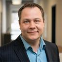 Christoph Pohl - Hamburg