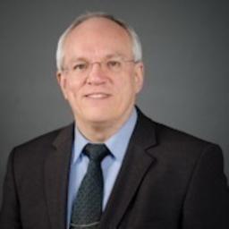 Ulrich Schröter - Ulrich Schröter & Partner Unternehmensberatung - Meerbusch
