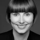 Christine Schroeter - Berlin