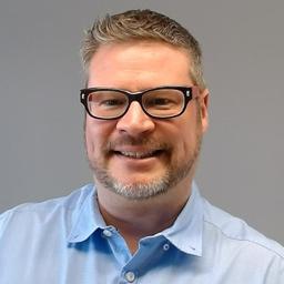 Andreas Schönfeld's profile picture