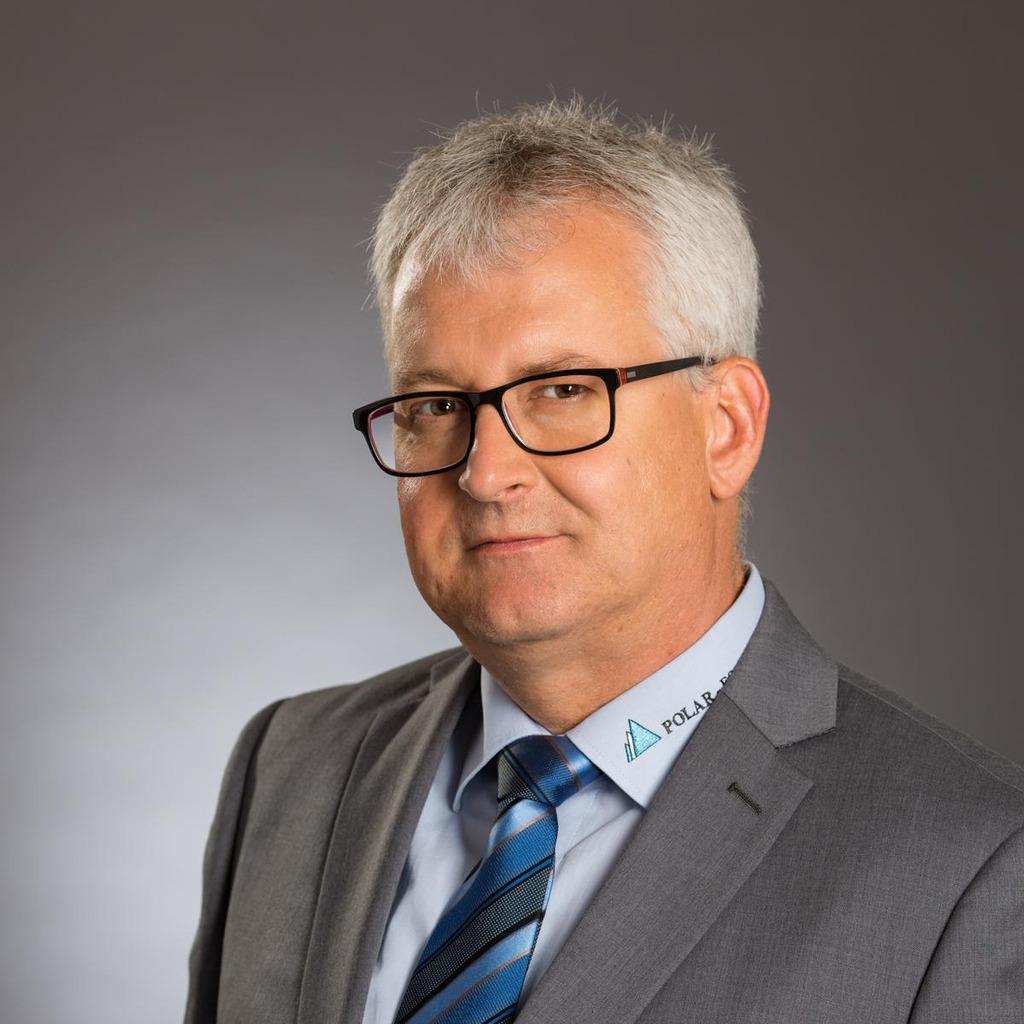 Günter Benz's profile picture