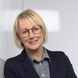 Andrea Schöffer