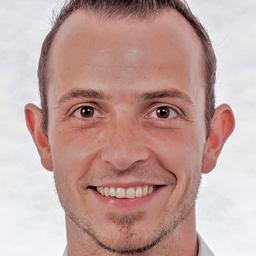 Stefan Mädchen - BAUHAUS in Sachsen GmbH & Co. KG Gesellschaft für Bau- und Hausbedarf - Leipzig