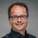 Peter Krug - Künzell