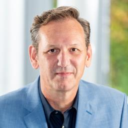 Christoph Nennstiel - Microsoft Deutschland GmbH - München