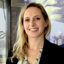 Tanja Etemi's profile picture