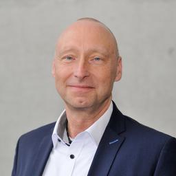 Wolfgang Meyer - R+V Versicherung AG - Freiburg