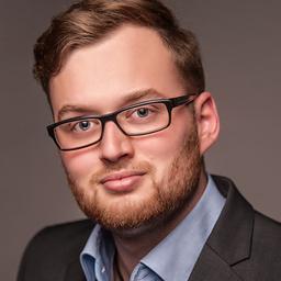 Manfred kollert technischer eink ufer mit schwerpunkt for Dmg mori seiki seebach