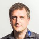 Frank Zimmer - Bretten