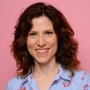 Sandra Dittrich - München