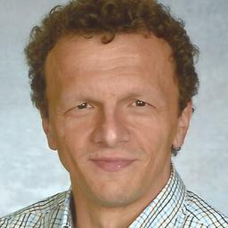 Jürgen Deliaga's profile picture