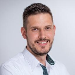 Stefan Sachs - Sachs Media - Agentur für Online Marketing - Bamberg