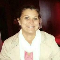 Christine Ackermann's profile picture