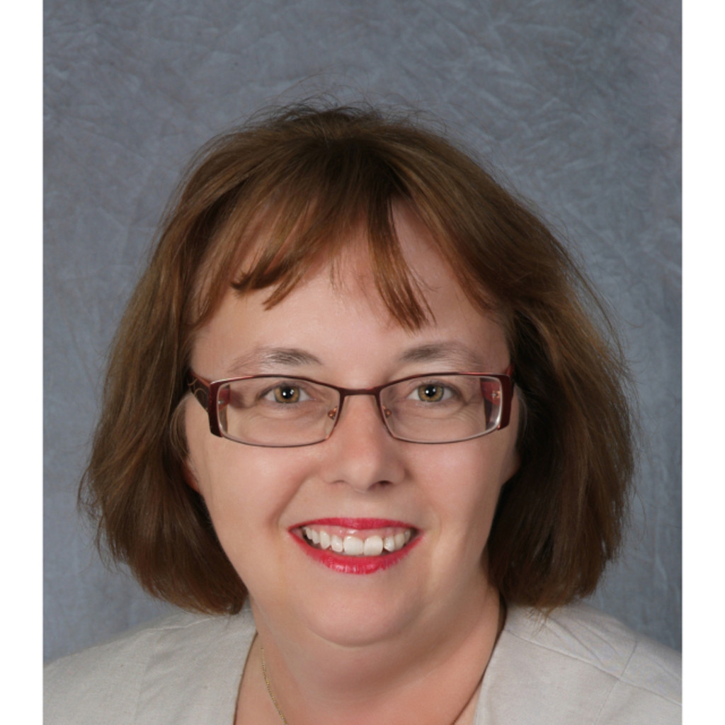 Dipl.-Ing. Stephanie Bonau's profile picture