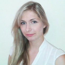 Brigitta Stella Dandé