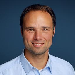 Daniel Schielzeth's profile picture