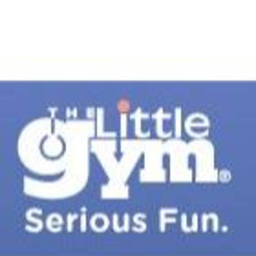 melissa jacobs owner the little gym of sugar land. Black Bedroom Furniture Sets. Home Design Ideas