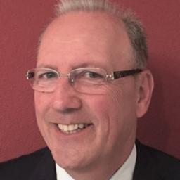Franz Blattmann's profile picture