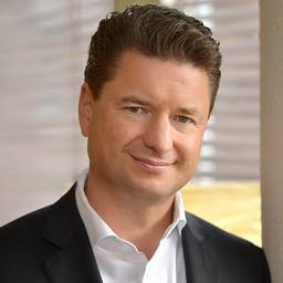 Matthias Hamann's profile picture