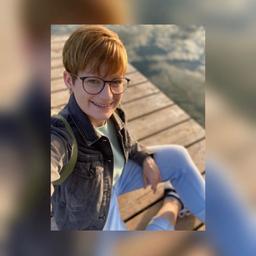 Sabrina Eichlinger - AUDI AG - Ingolstadt