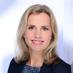 Anna-Lena Trautwein - Kaufland Stiftung und Co. KG - Stuttgart