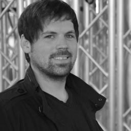 René Kappler's profile picture