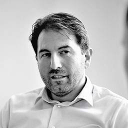 Guido Brandone's profile picture
