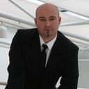 Richard Paul - Sinzheim