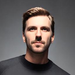 Johannes Goss - Johannes Goss - Stuttgart/Weltweit