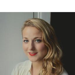 Melanie Stalder - Stalder STP Personal - Luzern & Zürich