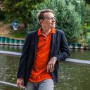 Holger langer foto.128x128