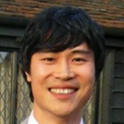 Tyron Yamaguchi