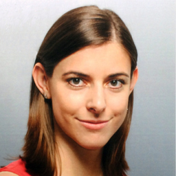 Mag. Elisabeth Winkler - Kinderpsychologische Praxis Leokids - Linz