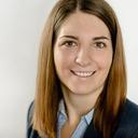 Sarah Stein - Köln