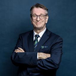 Markus Ernst - PROSOZ Herten GmbH - Mainz