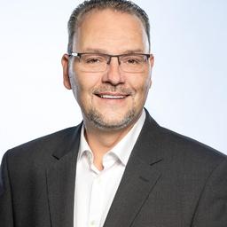 Thorsten Bartels's profile picture