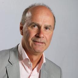 Ralf Czychun's profile picture