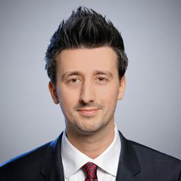 Dennis Baaten - Baaten Steuerberatungsgesellschaft mbH - Duisburg
