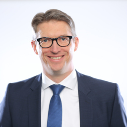 Lars Tegtmeyer - Gehrke econ Steuerberatungsgesellschaft mbH - Isernhagen