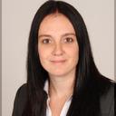 Anika Weber - Junior Productmanager - Karl Rieker GmbH