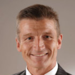 Dr Michael Groß - DABAC IT Logistics GmbH - Abstatt
