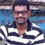 Pramod Nair - Trivandrum