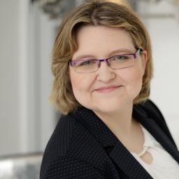 Melanie Judisch - www.treasury-judisch.de - Norderstedt