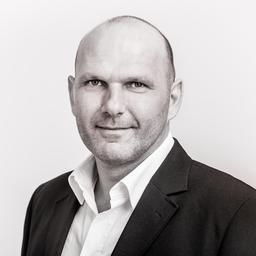 Michael Pachan - sxces Communication AG - Kassel