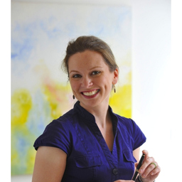 Arina Vetter - BG Klinikum Hamburg - Hamburg
