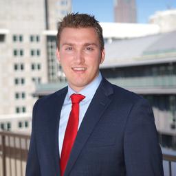 Tim Teske - X-Trade Brokers
