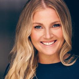 Silja Christina Schlenke